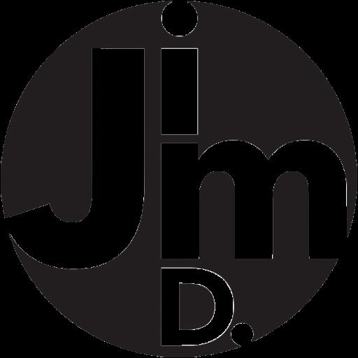 JIM D