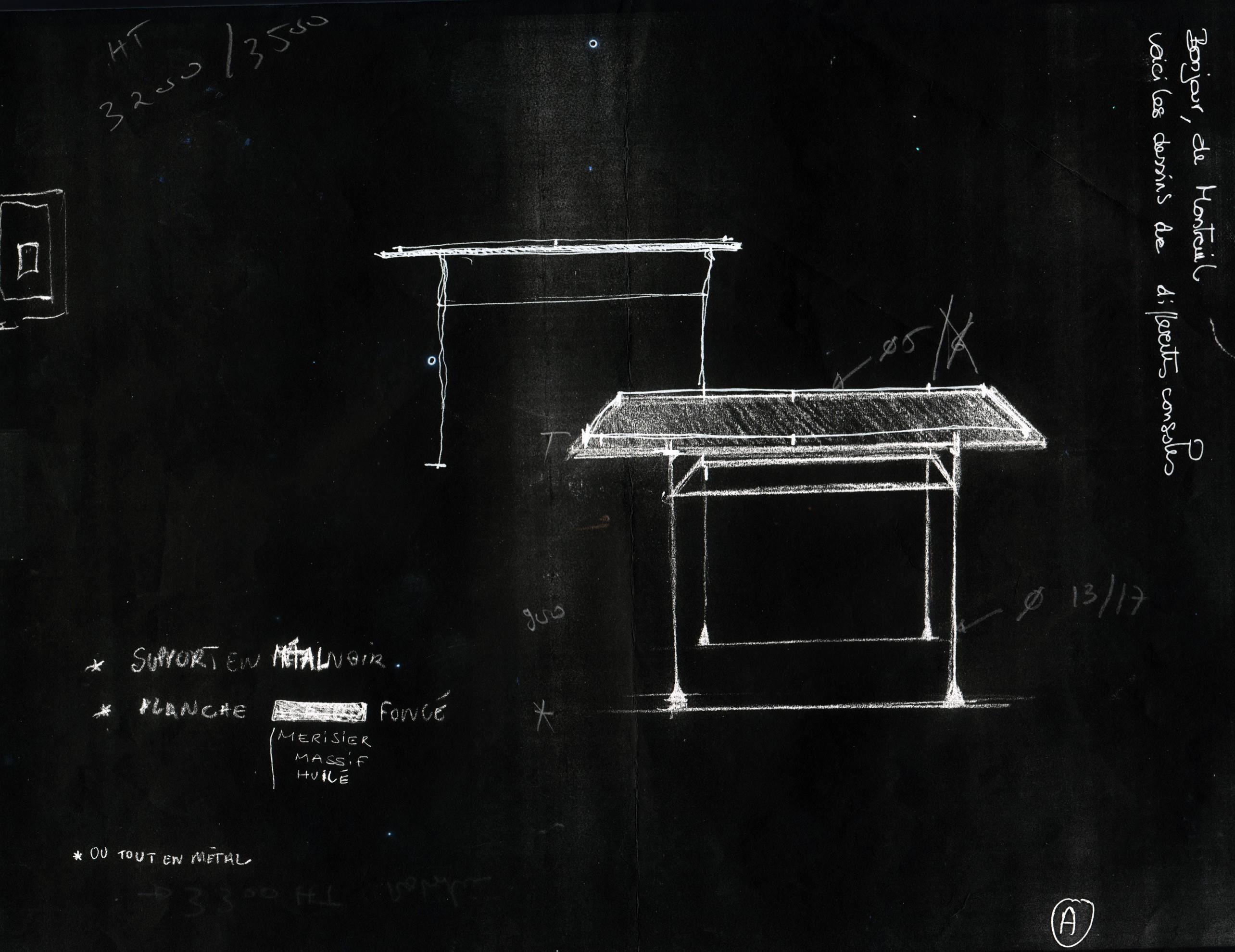 JIM D / Artiste, Photos-peintures, Création Numérique